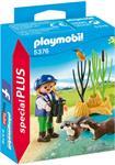 playmobil-5376-otterforscherin-1565984-1.jpg