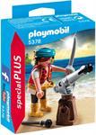 playmobil-5378-pirat-mit-kanone-1566349-1.jpg