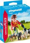 playmobil-5380-hundesitterin-1567035-1.jpg