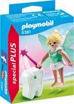 playmobil-5381-zahnfee-1566565-1.jpg