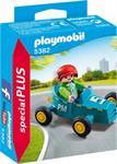 playmobil-5382-junge-mit-kart-1566031-1.jpg