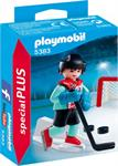 playmobil-5383-eishockey-training-1566160-1.jpg
