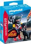 playmobil-5385-wolfskrieger-1566805-1.jpg