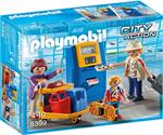 playmobil-5399-familie-am-check-in-automat-1901811-1.jpg