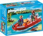 playmobil-5559-schlauchboot-mit-wilderern-1566075-1.jpg