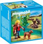 playmobil-5562-biberbaum-mit-naturforscher-1566850-1.jpg