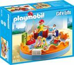 playmobil-5570-krabbelgruppe-1566390-1.jpg