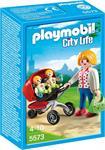 playmobil-5573-zwillingskinderwagen-1566873-1.jpg