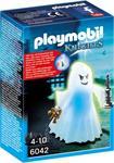 playmobil-6042-gespenst-mit-farbwechsel-led-1566368-1.jpg
