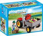 playmobil-6131-ladetraktor-1566317-1.jpg