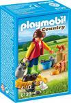playmobil-6139-bunte-katzenfamilie-1596784-1.jpg