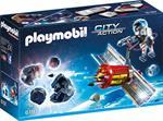 playmobil-6197-meteoroiden-zerstoerer-1566713-1.jpg