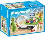 playmobil-6659-roentgenraum-1566483-1.jpg
