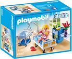 playmobil-6660-krankenzimmer-mit-babybett-1565917-1.jpg