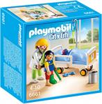 playmobil-6661-aerztin-am-kinderkrankenbett-1565965-1.jpg