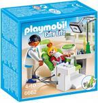 playmobil-6662-zahnarzt-1566767-1.jpg