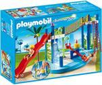 playmobil-6670-wasserspielplatz-1565919-1.jpg