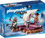 playmobil-6682-piratenfloss-1566541-1.jpg