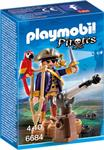 playmobil-6684-piratenkapitaen-1566055-1.jpg