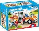 playmobil-6685-krankenwagen-mit-licht-und-sound-1612894-1.jpg
