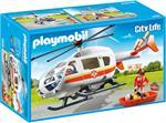 playmobil-6686-rettungshelikopter-1566089-1.jpg