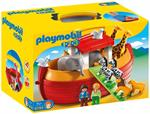 playmobil-6765-meine-mitnehm-arche-noah-1808432-1.jpg