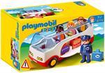 playmobil-6773-reisebus-1912556-1.jpg