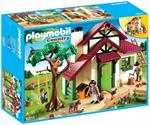 playmobil-6811-forspaus-1566058-1.jpg