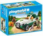playmobil-6812-foerster-pickup-1566528-1.jpg