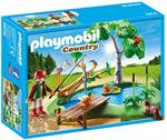 playmobil-6816-angelteich-1566441-1.jpg
