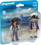 playmobil-6846-duo-pack-pirat-und-soldat-1566739-1.jpg