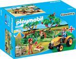 playmobil-6870-starterset-obsternte-1565967-1.jpg