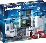 playmobil-6872-polizei-kommandozentrale-mit-gefaengnis-1808419-1.jpg