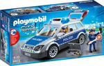 playmobil-6873-polizei-einsatzwagen-1612892-1.jpg