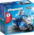 playmobil-6876-motorradstreife-mit-led-blinklicht-1566381-1.jpg
