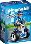 playmobil-6877-polizistin-mit-balance-racer-1567091-1.jpg