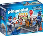 playmobil-6878-polizei-strassensperre-1566225-1.jpg