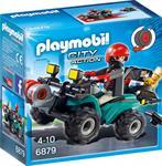 playmobil-6879-ganoven-quad-mit-seilwinde-1612880-1.jpg