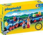 playmobil-6880-sternchenbahn-mit-schienenkreis-1612881-1.jpg