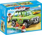 playmobil-6889-camp-gelaendewagen-1566272-1.jpg