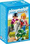playmobil-6950-spaziergang-mit-pony-1566155-1.jpg