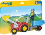 playmobil-6964-traktor-mit-anhaenger-1566816-1.jpg