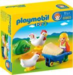 playmobil-6965-baeuerin-mit-huehnern-1566477-1.jpg