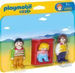 playmobil-6966-eltern-mit-babywiege-1566893-1.jpg