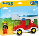 playmobil-6967-feuerwehrleiterfahrzeug-1566668-1.jpg