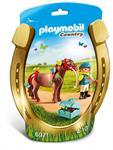 playmobil-6971-schmueck-pony-schmetterling-1566150-1.jpg
