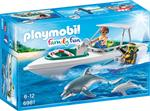 playmobil-6981-tauchausflug-mit-sportboot-1901816-1.jpg