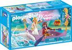 playmobil-70000-romantisches-feenboot-3404877-1.jpg