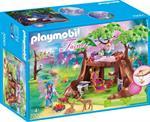 playmobil-70001-waldfeenhaus-3404879-1.jpg