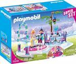 playmobil-70008-superset-prinzessinnenball-3404875-1.jpg